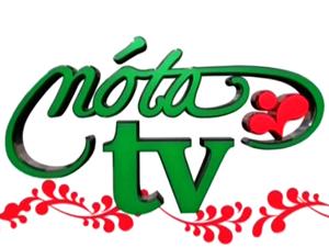 Indul a Nóta TV