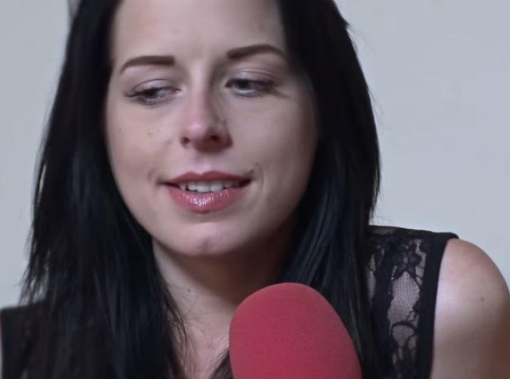 Amatőr házi szex videók  pornó filmek ingyen  sex